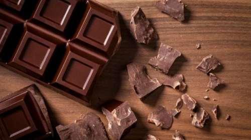 çikolata yaşlanmayı önler