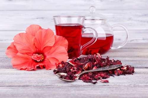 ebegümeci çayı faydaları
