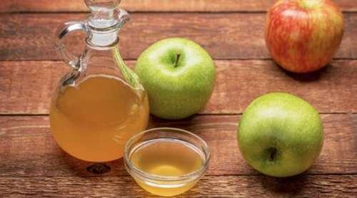 elma sirkesi zayıflatır mı