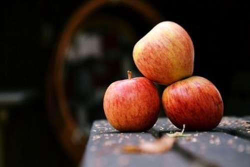 elmalı detoks suyu