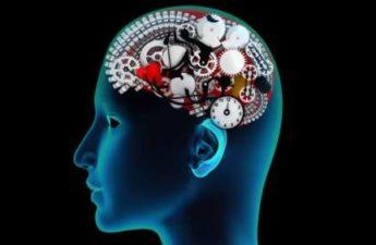 hafıza nasıl güçlendirilir