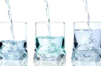 hidrasyon dehidrasyon nedir belirtileri zararları