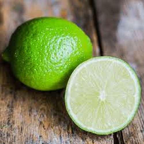 lime nedir faydaları vitaminler mineraller neler