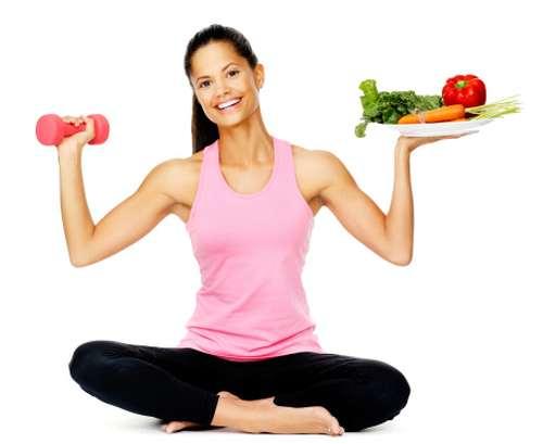 sağlıklı olmak için detoks diyeti
