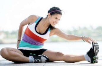 detoks egzersizleri hangileri