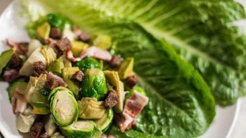 etli teff salatası tarifi