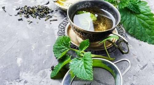 melisa çayının yararları zararları zayıflatır mı