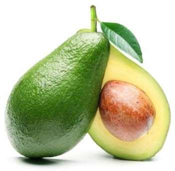 yaşlanmayı geciktiren yiyecekler avokado