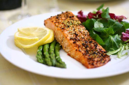 10 günlük detoks diyet listesi