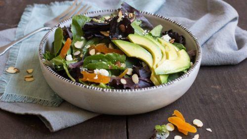 california salatası tarifi
