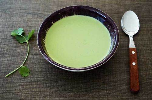 karaciğeri temizleyen çorba kürler diyet