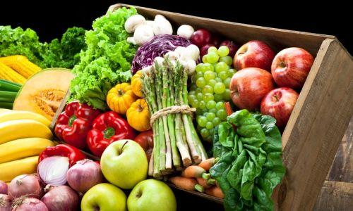 3 günlük detoks diyeti nasıl yapılır