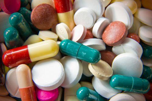 Bağışıklık sistemini zayıflatan ilaçlar şeyler