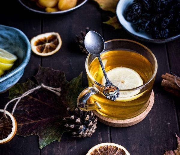 zayıflatan detoks çayı tarifi