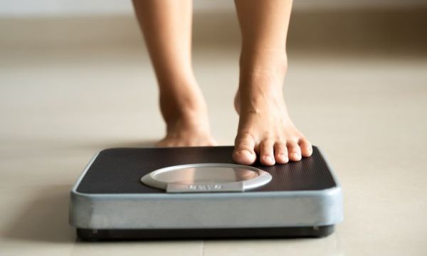 hızlı kilo vermek için ne yapmak gerek