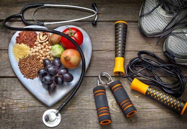 karaciğer detoksu nasıl yapılır