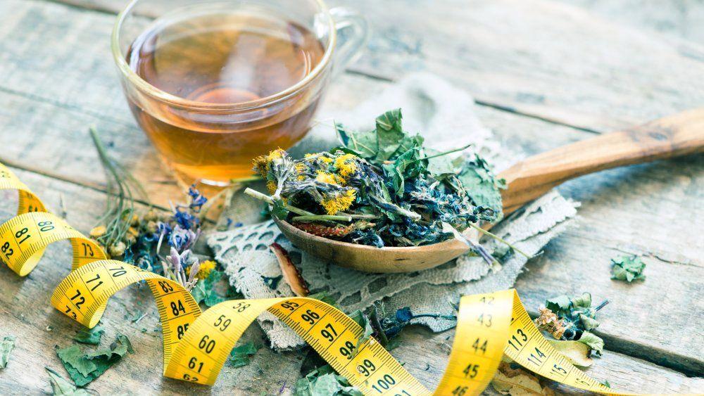 Detoks çayı ne işe yarar zayıflatır mı faydaları neler