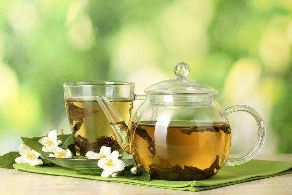 Virüs bakteri için çay tarifi