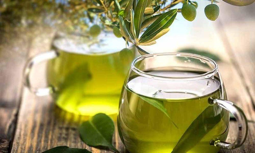 Zeytin Yaprağı Çayı Neye İyi Gelir? Faydaları Nelerdir?
