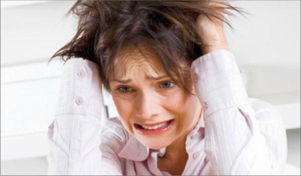 Sızıntılı geçirgen bağırsak sendromu neden olur nasıl geçer