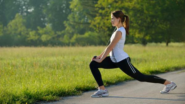 detoks egzersizi