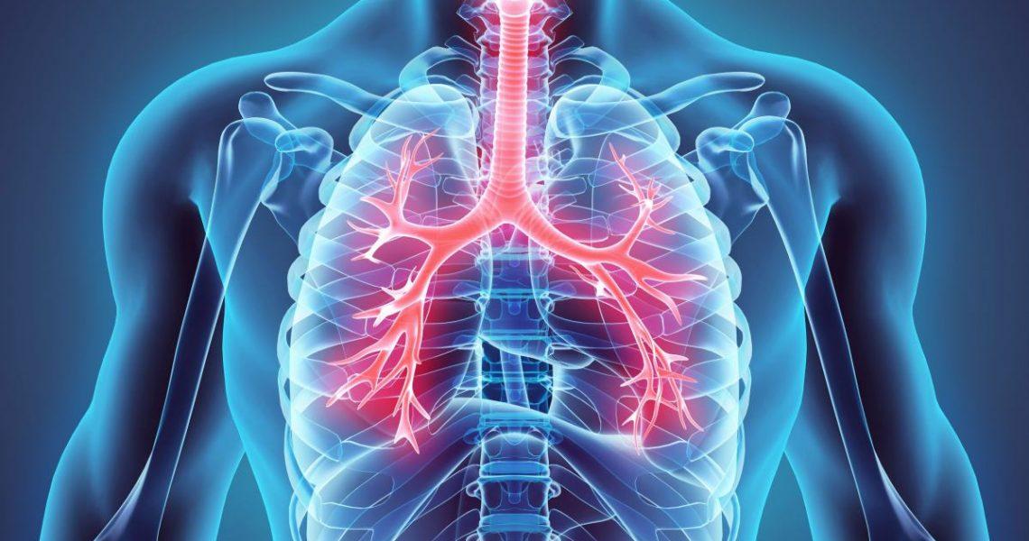 Akciğer detoksu nedir nasıl yapılır?