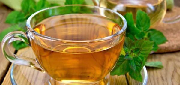 ravent karın düzleştiren çay tarifi