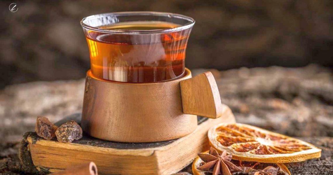 Karanfil çayı faydaları neye iyi gelir