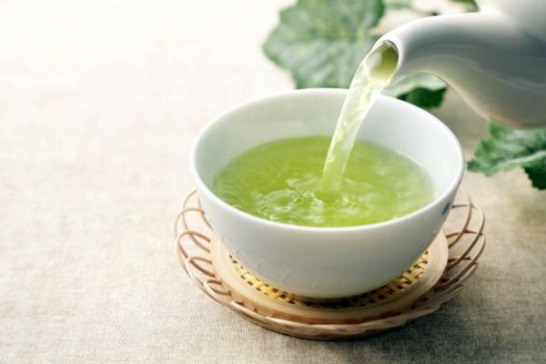 Kimyon kişniş rezene çayı tarifi