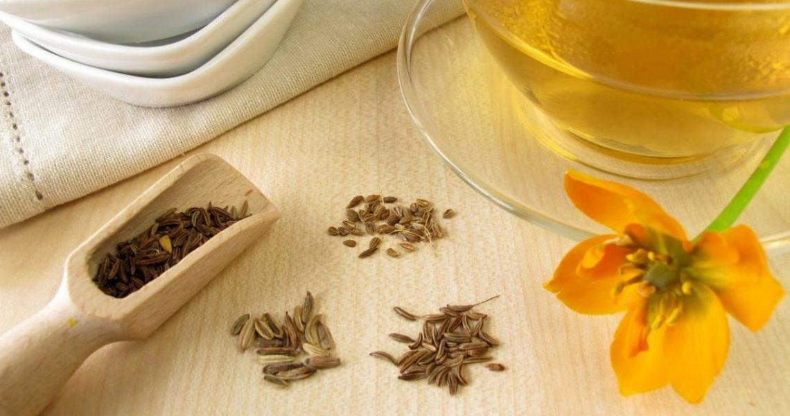 Rezene çayı neye iyi gelir rezene çayının faydaları